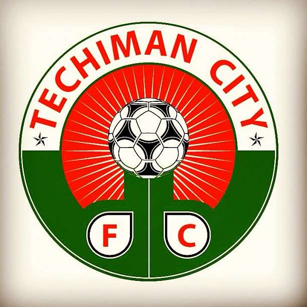 Techiman City in trouble as CAS dismiss case against GFA