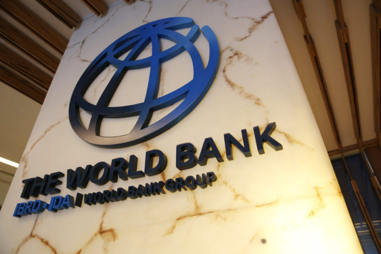 German Company Requests Arbitration with Morocco at World Bank Agency
