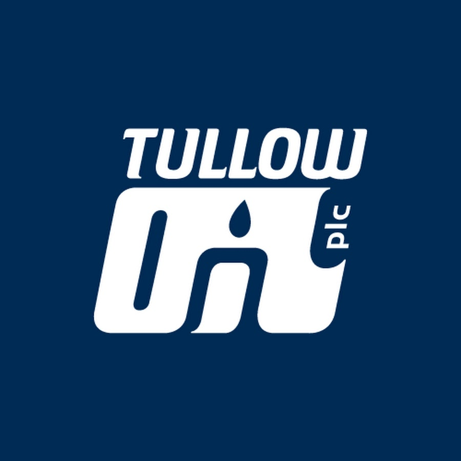 Tullow Oil to shoulder Kosmos' $65 mln burden over Ghana rig dispute