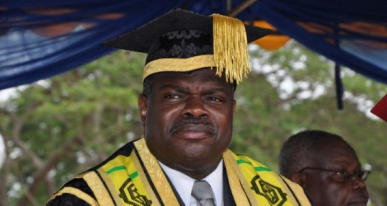 UK arbitrator awards 160 million USD against University of Ghana