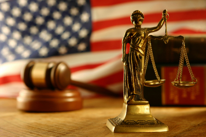 US court issues $8.89bn default judgment against Nigeria