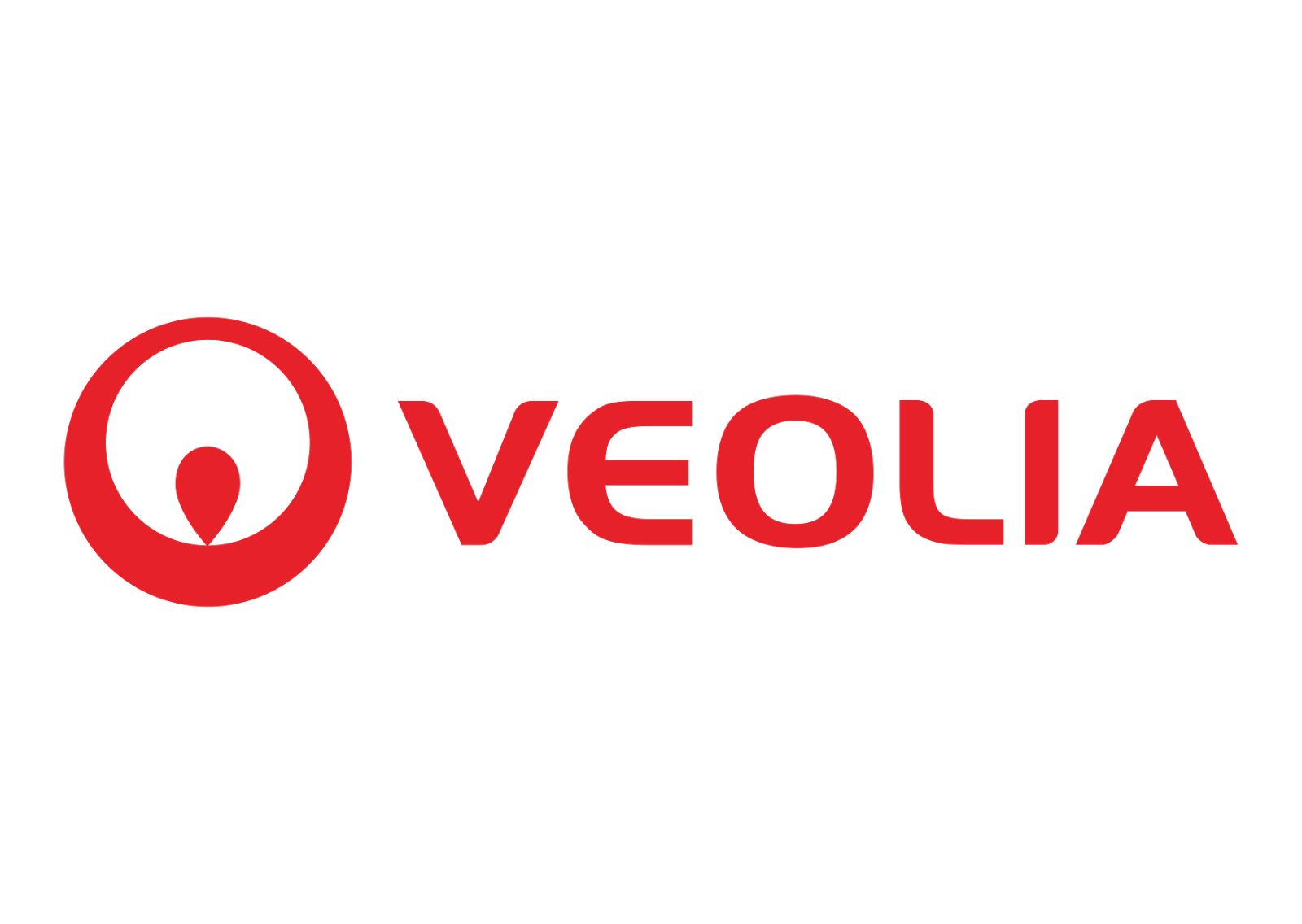 Veolia loses ISDS case against Egypt – after six years and millions in costs