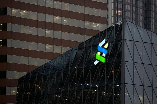 World Bank court orders Tanzania pay $185 million to Standard Chartered