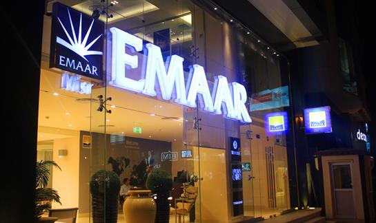 Egypt- 'Emaar Misr' signs settlement agreement with 'Nasr Housing' before submission to Cabinet