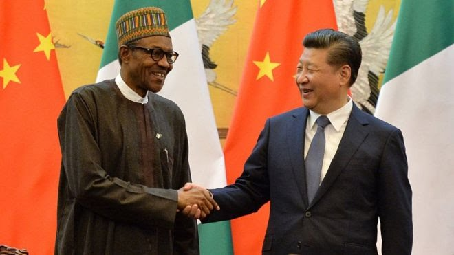 China: We won't fund Mambilla power until Nigeria settles legal dispute