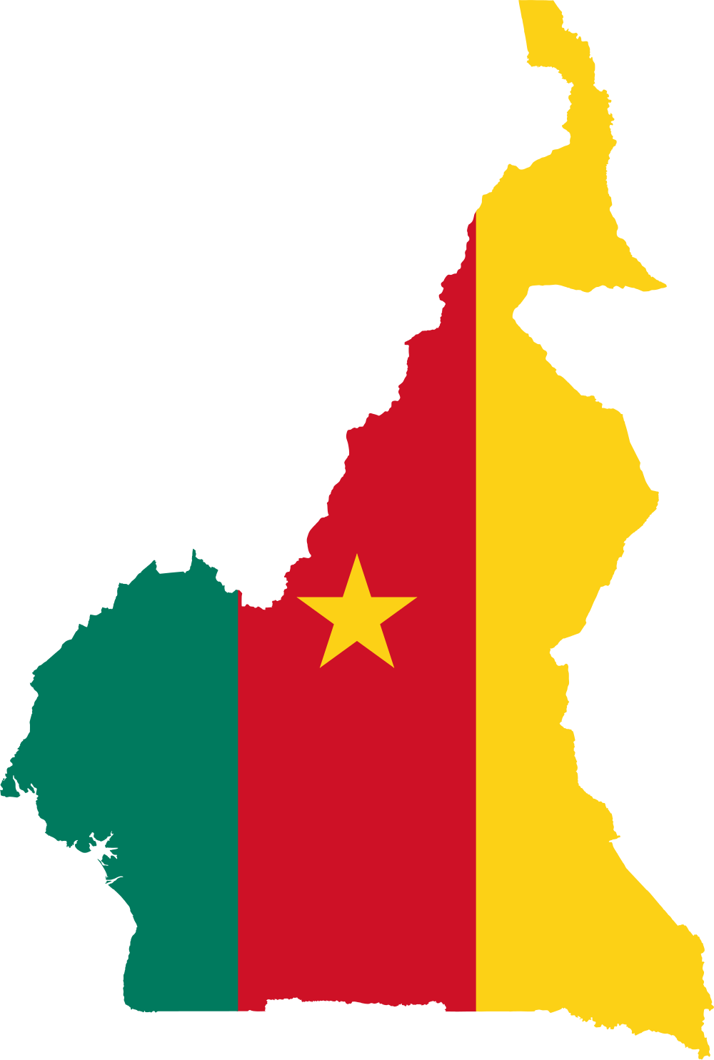 Cameroon: Commercial Disputes - New Arbitration Organ to Proffer Solutions