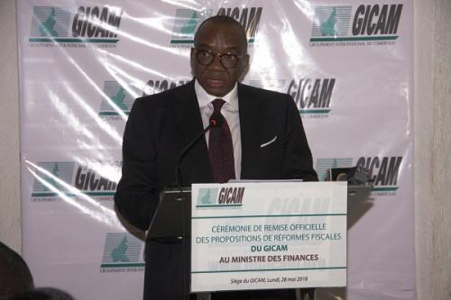 Cameroon: GICAM reorganizes its arbitration centre to adapt it to the international environment
