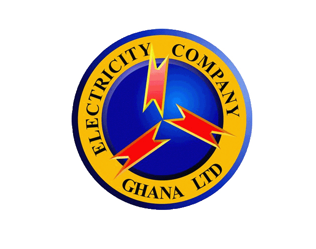 Scandal hits ECG privatization