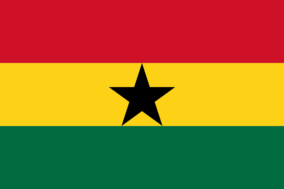 DC court confirms award against Ghana