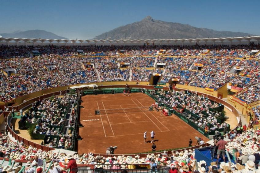 Kenya to host Davis Cup Africa Zone Group III tournament just like in 2018