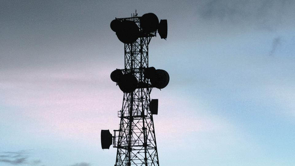 Govt moves to speed up appeal as 2G-linked firm seeks damages