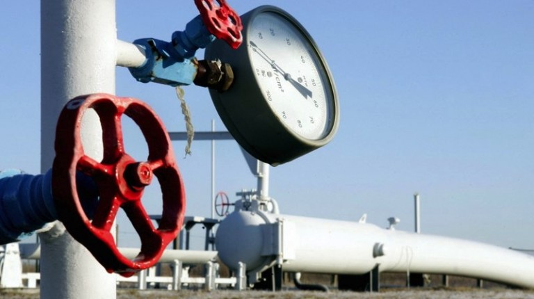 Egypt negotiates Israel gas company to settle $1.75bn arbitration case