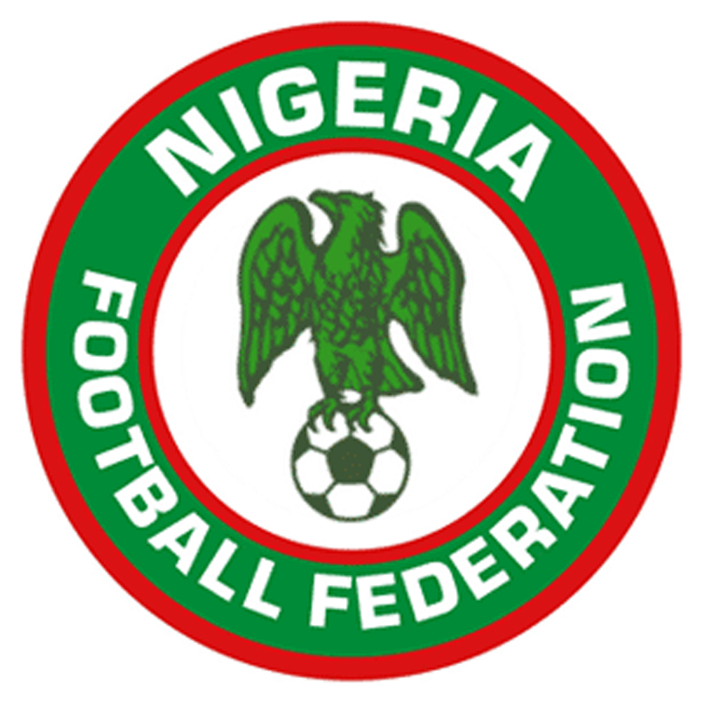 NFF: To Obey S'Court Or FIFA Arbitration Court