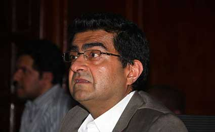 Kamlesh Pattni loses Sh9.4bn case on airport duty free shops