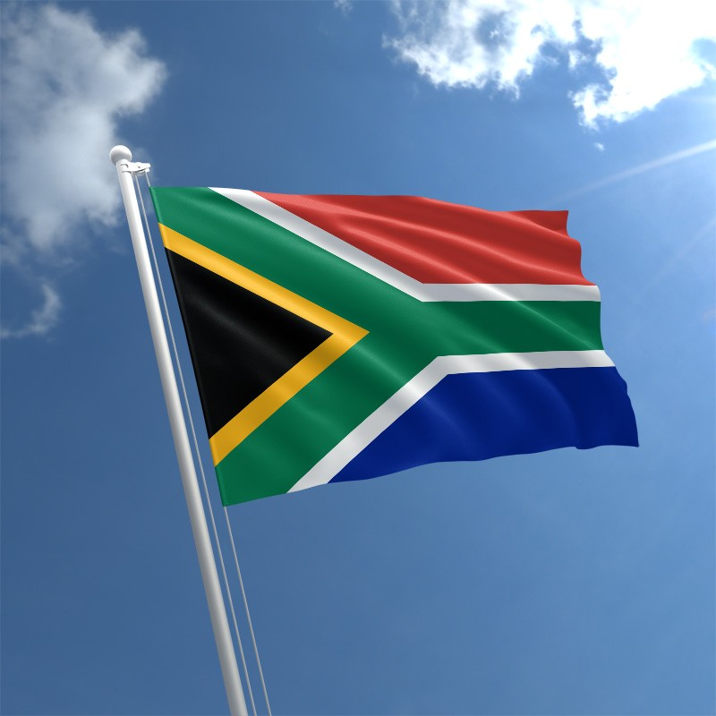 International Arbitration Act to strengthen SA's trade and investment