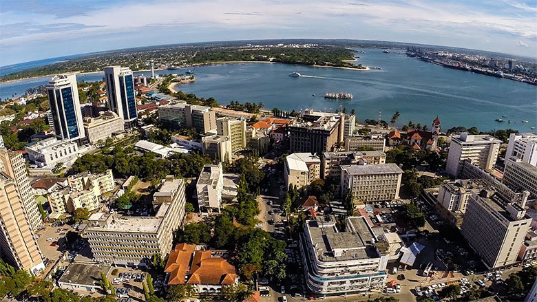 Tanzania Cites Bias As It Changes Laws Governing Arbitration