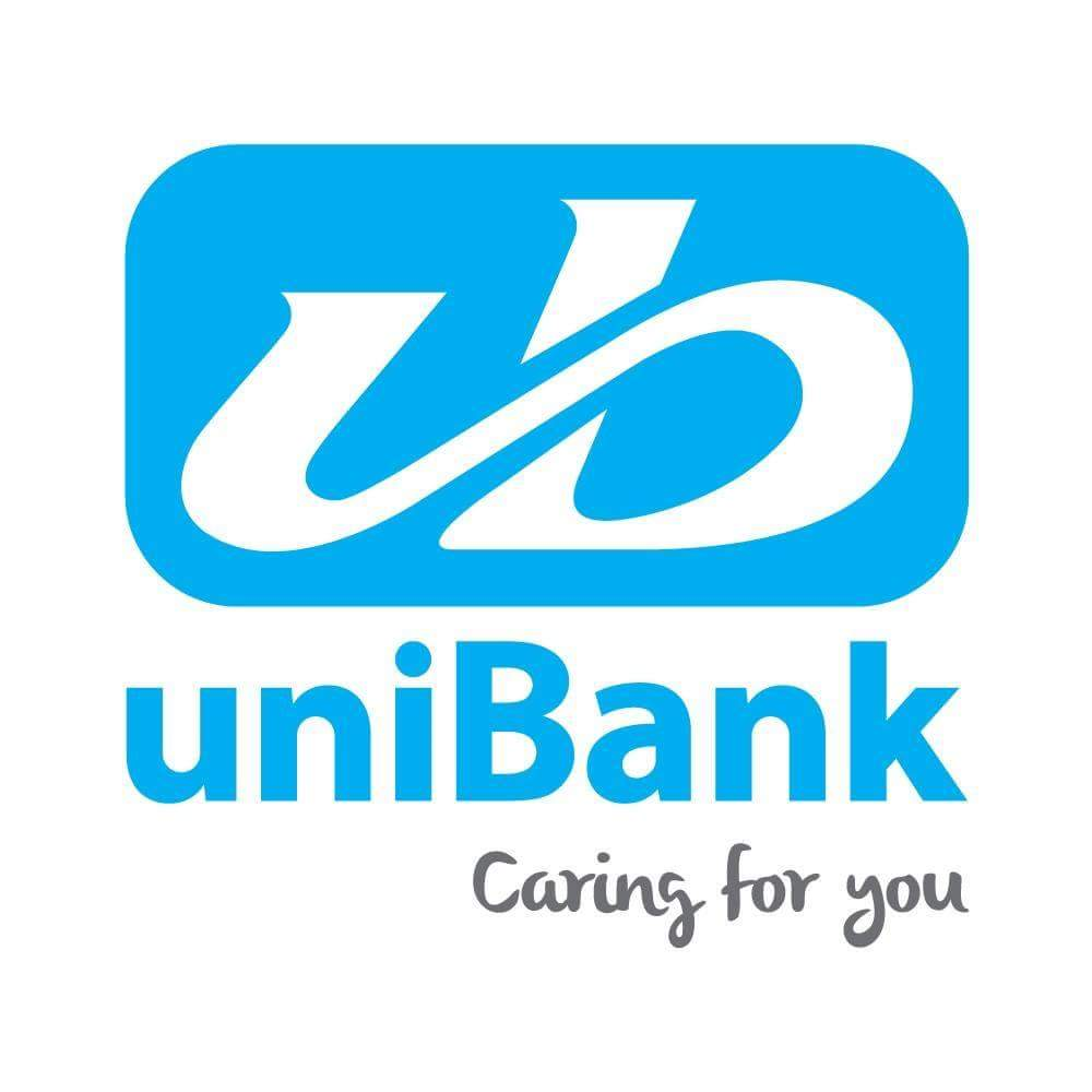 Unibank drops arbitration plans over BoG takeover