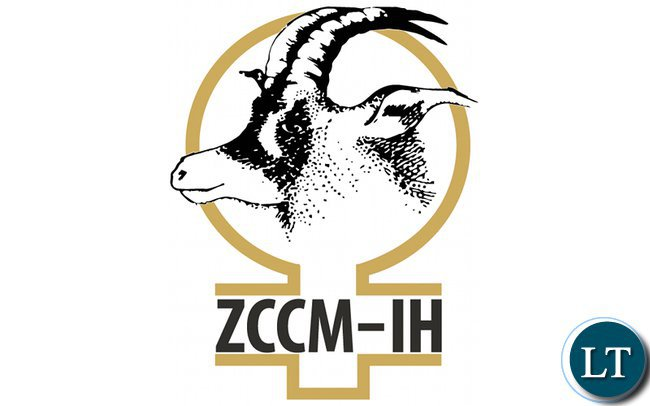 London Court orders KCM to pay ZCCM-IH $139 million