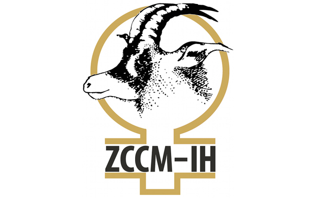 ZCCM IH loses its claim against FQM(updated)