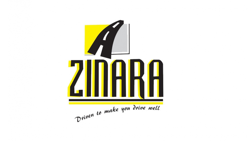 Architect sues Zinara for over $175 000