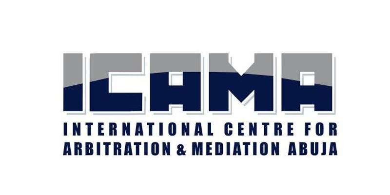 International Center for Arbitration and Mediation